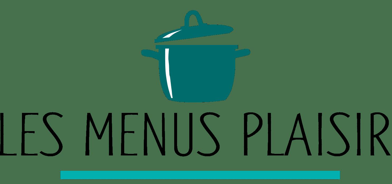 Logo Les Menus Plaisir